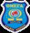 Omega-Shop